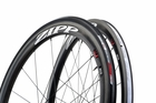 Zipp 303 Firecrest Carbon Clincher Disc-Brake Wheelset
