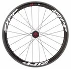 Zipp 303 Firecrest Carbon Clincher | Rear Wheel