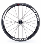 Zipp 303 Firecrest Carbon Clincher V3 | Rear Wheel