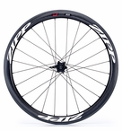 Zipp 303 Firecrest Carbon Tubular V3 | Rear Wheel