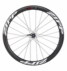 Zipp 303 Firecrest Disc-Brake Carbon Clincher V3 | Front Wheel
