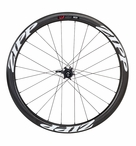 Zipp 303 Firecrest Disc-Brake Carbon Clincher V3 | Rear Wheel