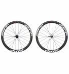 Zipp 303 Firecrest Disc-Brake Carbon Clincher V3 Wheelset