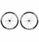 Zipp 303 Firecrest Disc-Brake Carbon Tubular V3 Wheelset