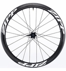 Zipp 303 Firecrest Disc-Brake Tubeless Carbon Clincher V1 | Rear Wheel