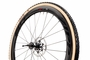 Zipp 303 Firecrest Tubular | Disc-Brake Front Wheel