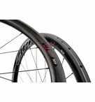 Zipp 303 Firecrest Tubular Disc-Brake Wheelset