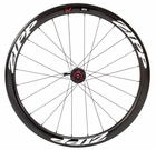 Zipp 303 Firecrest Tubular | Rear Wheel
