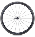 Zipp 303 NSW Carbon Clincher V1 | Front Wheel