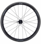 Zipp 303 NSW Carbon Clincher V1 | Rear Wheel