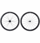 Zipp 303 NSW Carbon Clincher V1 Wheelset