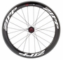 Zipp 404 Firecrest Carbon Clincher | Rear Wheel