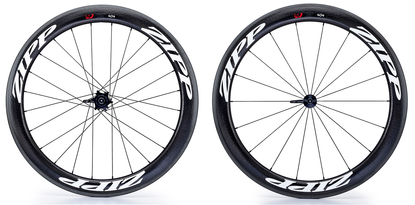 Zipp 404 Firecrest Carbon Clincher V3 Wheelset Sramxglidered11speed Spacer Ring Karbon 1 Set