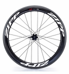 Zipp 404 Firecrest Carbon Tubular V3 | Rear Wheel