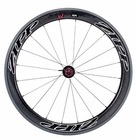Zipp 404 Firecrest Tubular | Rear Wheel