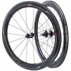Zipp 404 FireStrike V2 Limited Edition Wheelset