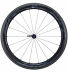Zipp 404 NSW Carbon Clincher V1 | Front Wheel