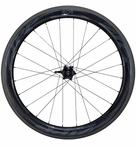 Zipp 404 NSW Carbon Clincher V1 | Rear Wheel