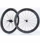 Zipp 404 NSW Carbon Clincher V1 Wheelset