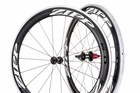 Zipp 60 Clincher Wheelset