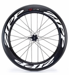 Zipp 808 Firecrest Carbon Tubular V3 | Rear Wheel