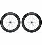 Zipp 808 Firecrest Disc-Brake Carbon Clincher V1 Wheelset
