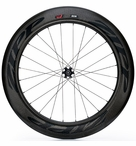 Zipp 808 Firecrest Disc-Brake Tubular V1 | Front Wheel