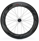 Zipp 808 Firecrest Disc-Brake Tubular V1 | Rear Wheel