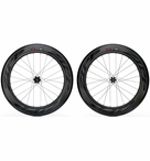 Zipp 808 Firecrest Disc-Brake Tubular V1 Wheelset