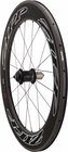 Zipp 808 Firecrest/PowerTap G3 Hub Rear Wheel