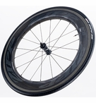 Zipp 808 NSW Carbon Clincher V1 | Front Wheel