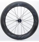 Zipp 808 NSW Carbon Clincher V1 | Rear Wheel