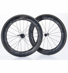 Zipp 808 NSW Carbon Clincher V1 Wheelset