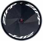 Zipp 900 Tubular Disc | Rear Wheel