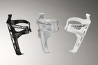 Zipp Carbon Waterbottle Cage