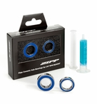 Zipp CeramicSpeed Bearings | 61803 / 61903 Upgrade Kit