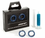 Zipp CeramicSpeed Bearings | 61803 Upgrade Kit