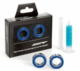 Zipp CeramicSpeed Bearings | 61903 Upgrade Kit