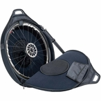 Zipp Connect Wheel Bag | Single