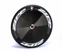 Zipp Disc Wheels