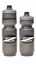 Zipp Purist Water Bottle