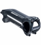 Zipp Service Course Stem | +/- 25 Degrees