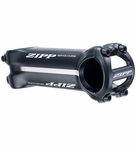 Zipp Service Course Stem | +/- 6 Degrees
