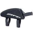 Zipp Speed Box 2.0 Frame Bag