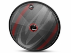 Zipp Super-9 Carbon Clincher Disc | Limited Edition Rear Wheel