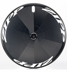 Zipp Super-9 Disc-Brake Carbon Clincher Disc | Rear Wheel