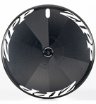 Zipp Super-9 Disc-Brake Tubular Disc | Rear Wheel