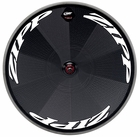Zipp Super-9 Carbon Clincher Disc | Rear Wheel