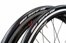 Zipp Tangente Course | Clincher Tire