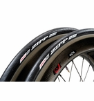 Zipp Tangente SL Speed | Tubular Tire